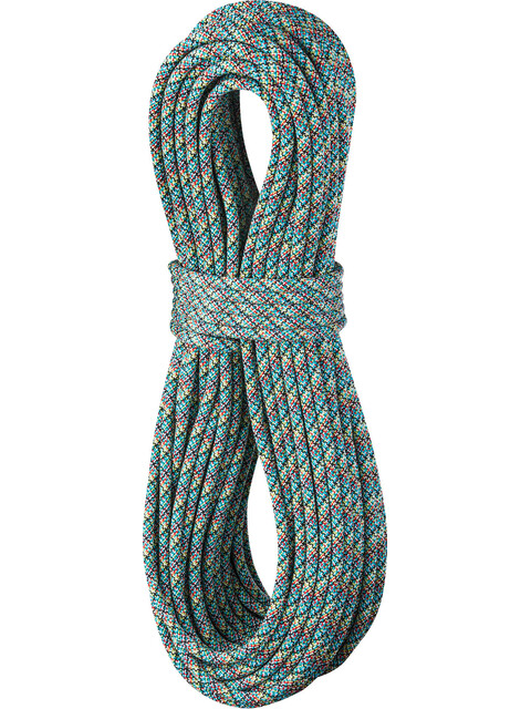 Edelrid Swift Eco Dry Rope 8,9mm 70m assorted colours